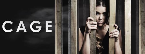 Cage movie