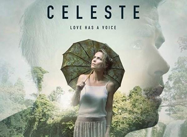 Celeste Movie