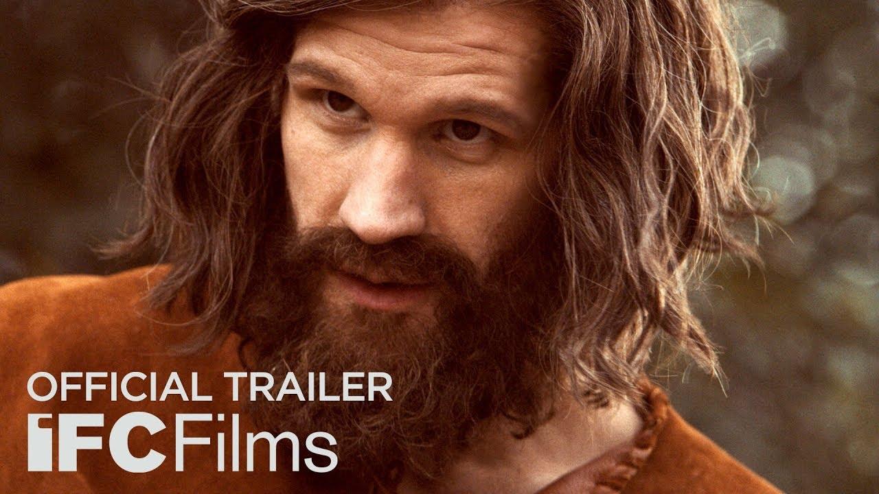 keeping the faith movie trailer