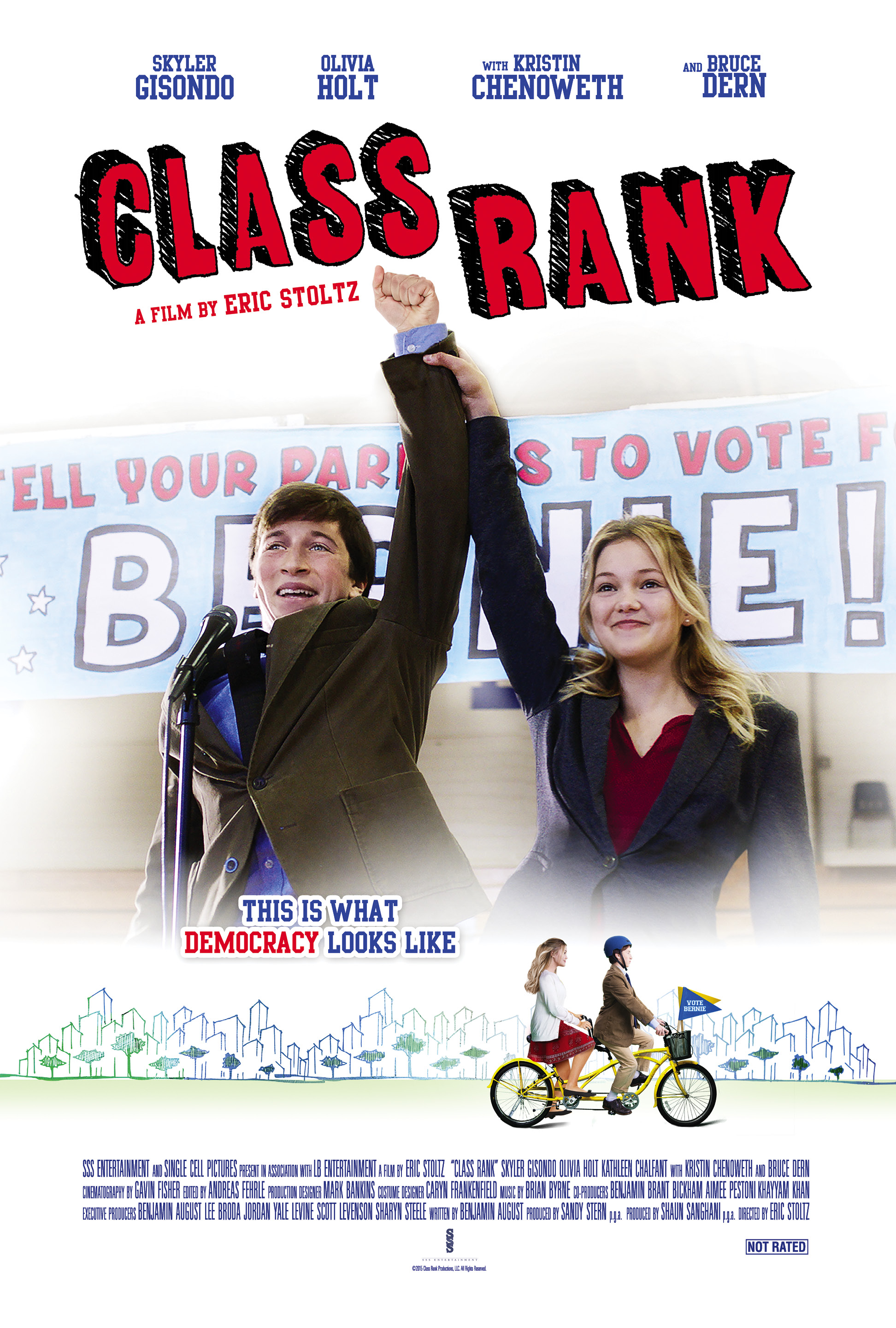 class full movie download poster page 2 10612