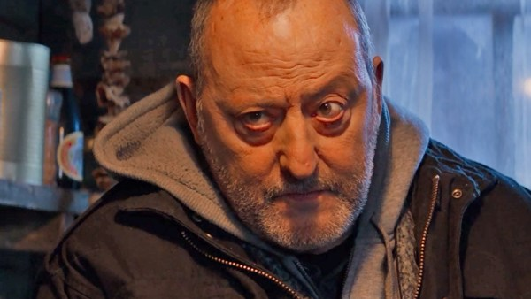 Cold Blood Legacy Movie Jean Reno