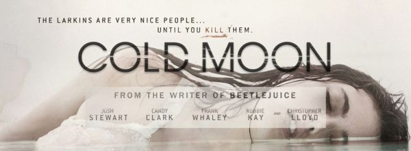 Cold Moon Movie