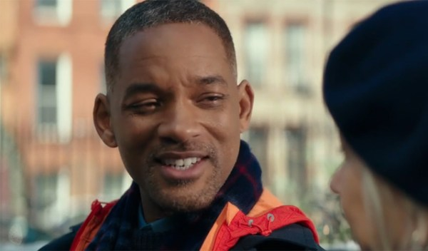 collateral-beauty-movie