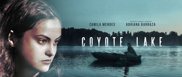 Coyote Lake Film