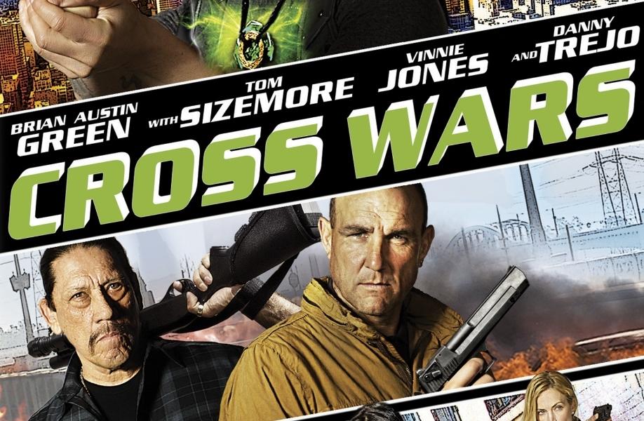 Cross-Wars-movie.jpg?ssl=1