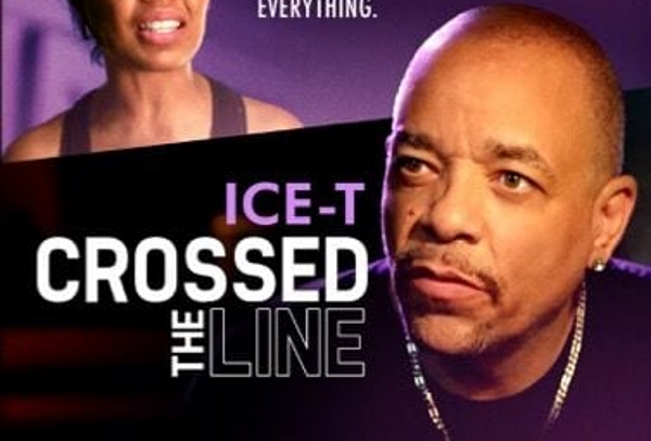 Crossed The Line Movie
