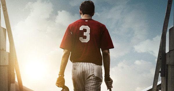 Curve Ball Movie