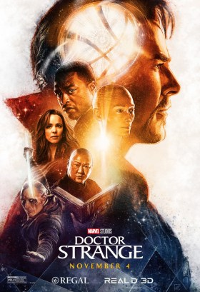 Ds Film Poster