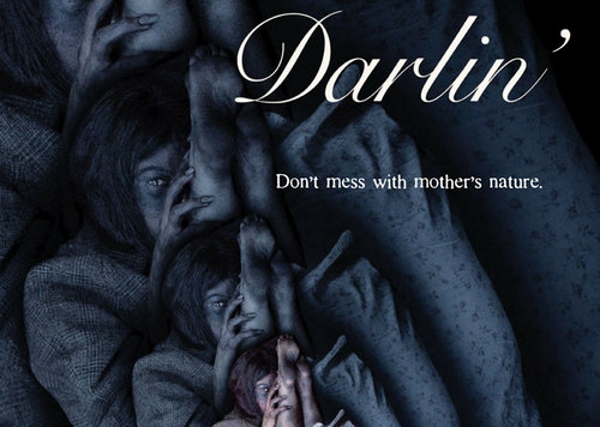 Darlin Film 2019