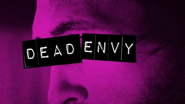 Dead Envy Movie