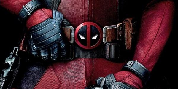 Deadpool 2 movie - Deadpool sequel - Leaked trailer in bootleg version