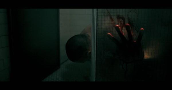 Death Passage Movie