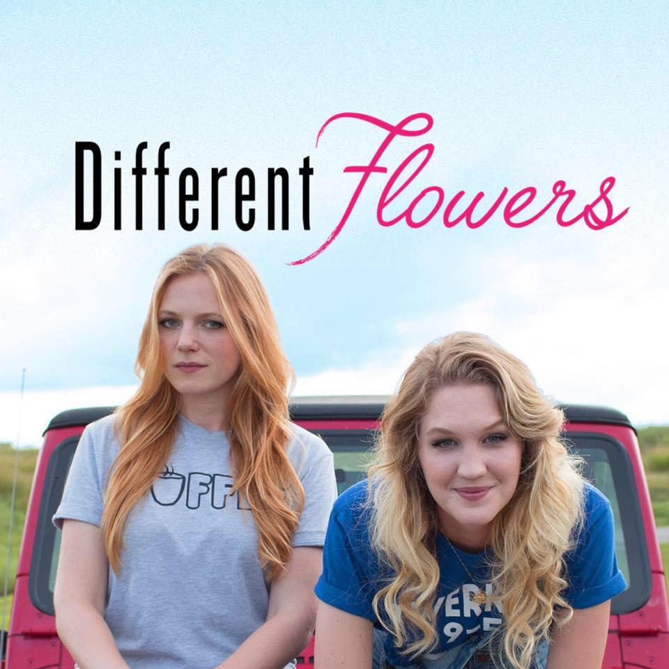 movie flowers different trailer teaser emma bell