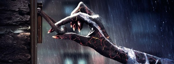 Don't Knock Twice Horror Movie 2017
