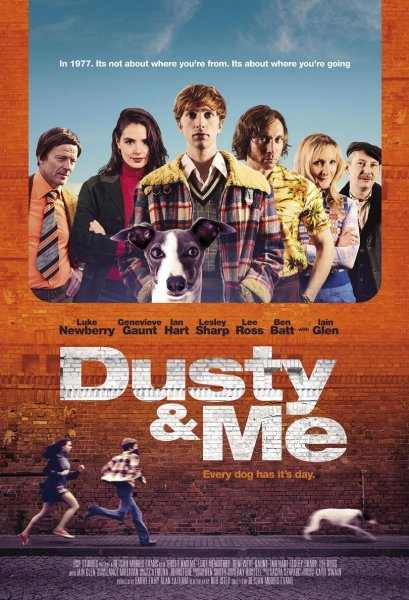 dusty-and-me-movie-poster