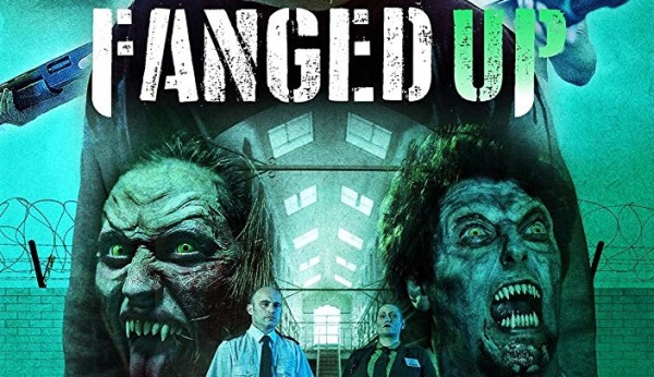 Fanged Up Film