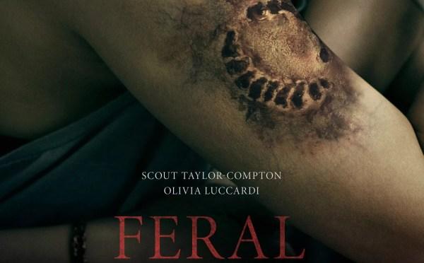 Feral Film
