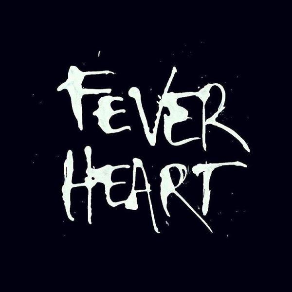 Fever Heart Movie