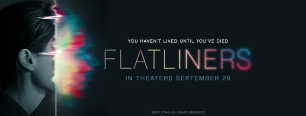 Flatliners Movie
