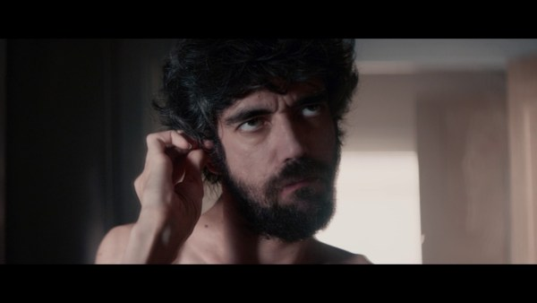 Freehold Movie - Javier Botet