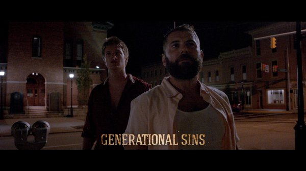 Generational Sins Movie