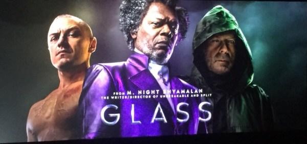 Glass Promo Pic