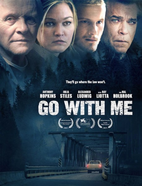 Go With Me Movie