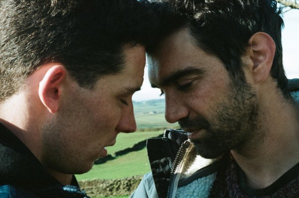 God's Own Country New Picture