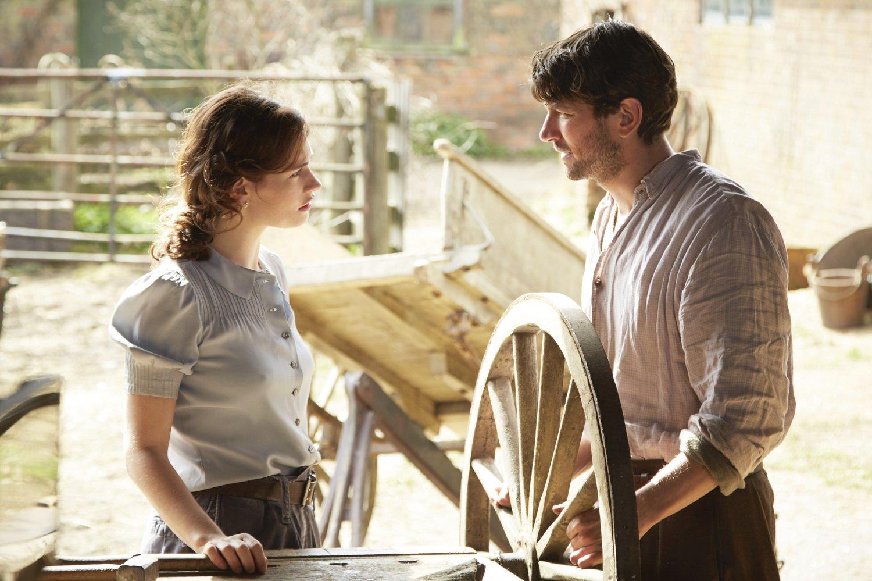 Imagini pentru Guernsey movie
