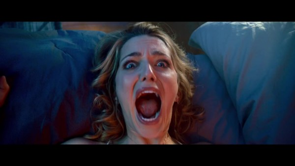 Happy Death Day Movie