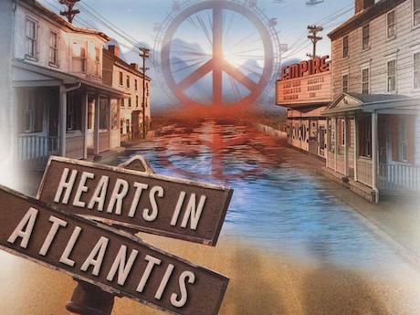 Hearts Movie