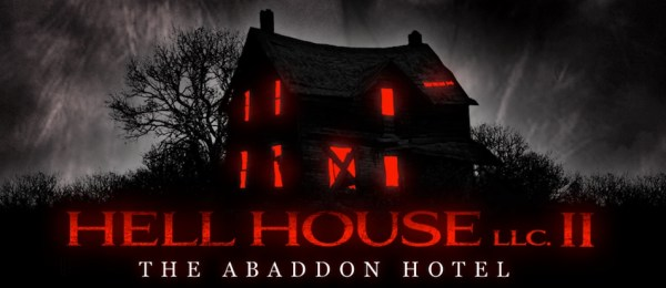 Hell House 2 Movie