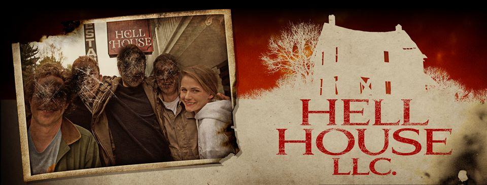 hell house llc teaser trailer
