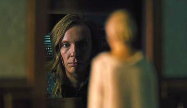 Hereditary Film 2018 Toni Collette