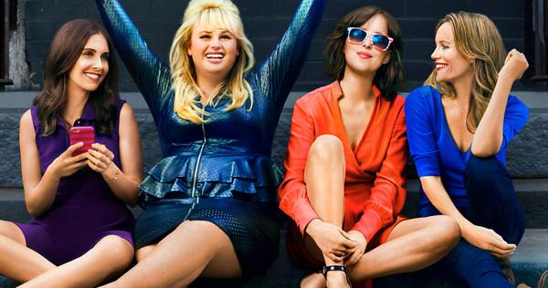 How to be single filme trailer how to be single trailer do filme ccuart Choice Image