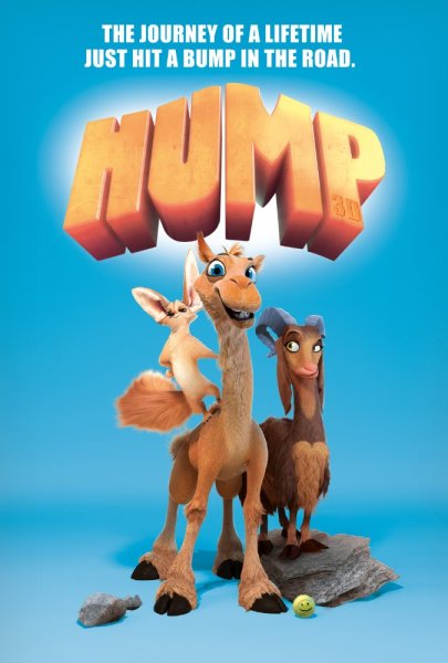 Hump Movie