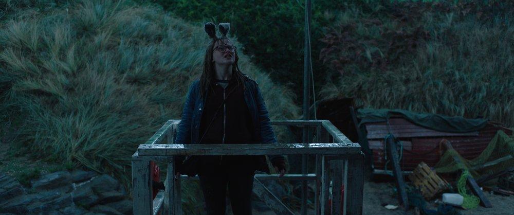 I Kill Giants | Teaser Trailer