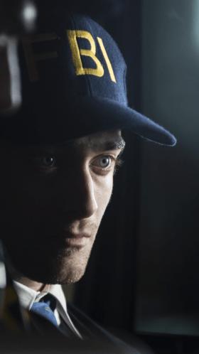 Imperium - Daniel Radcliffe