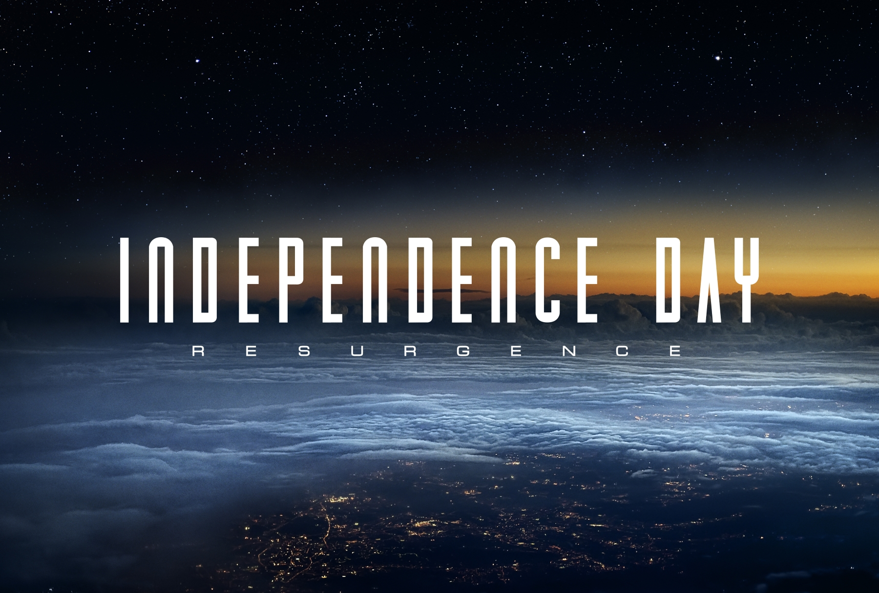 independence day 2 online