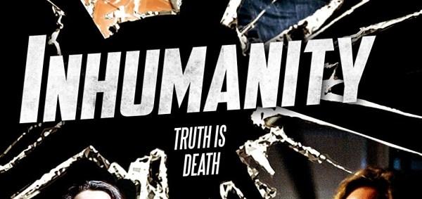 Inhuman Ity Movie