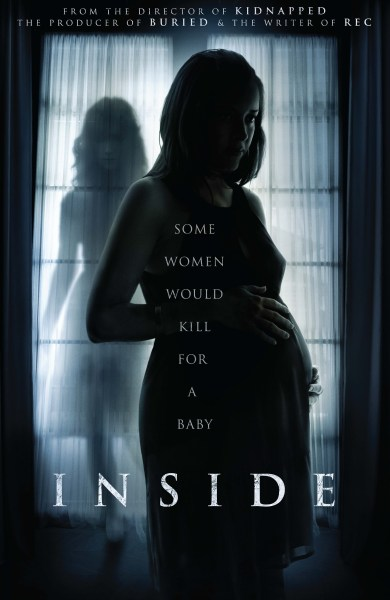 inside-movie-poster