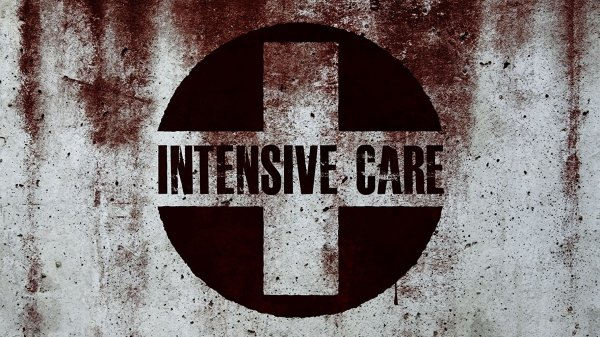 Intensive Care Movie