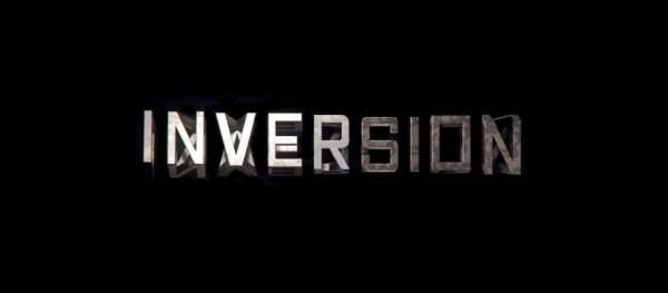 Inversion Movie