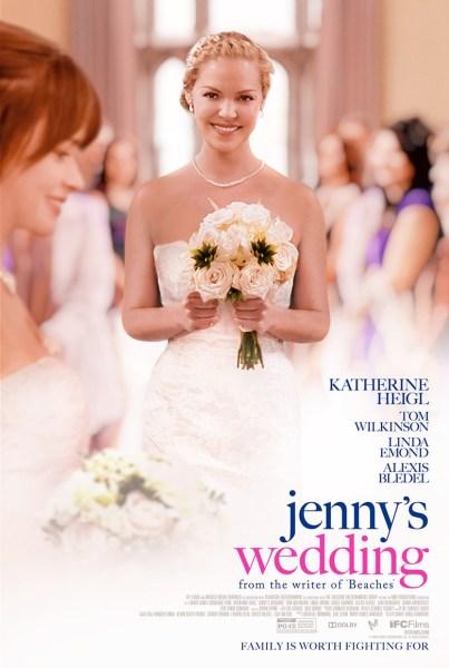 Jenny's_Wedding_Poster