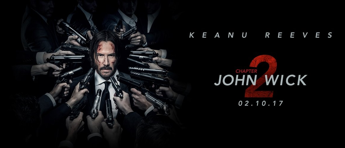 https://i2.wp.com/teaser-trailer.com/wp-content/uploads/John-Wick-2-Keanu-Reeves-The-Sequel-to-John-Wick.jpg?ssl=1