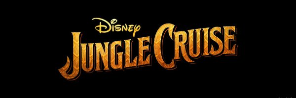 Jungle Cruise Movie