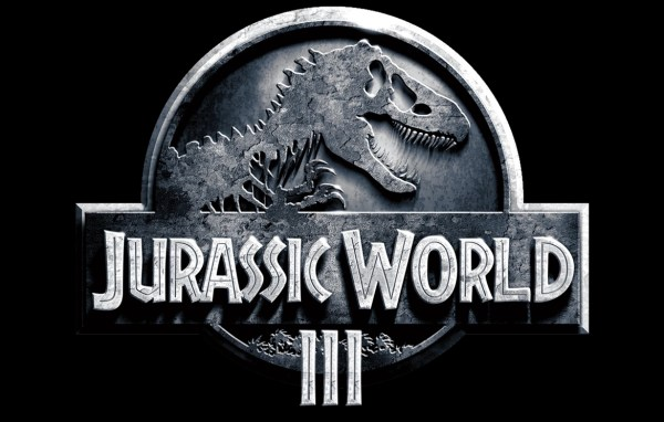 Jurassic World 3 Movie In 2021