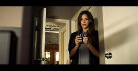 Katharine McPhee In Bayou Caviar (2018)