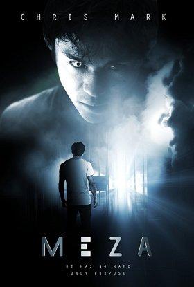 Kill Order - MEZA