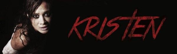 Kristen Movie
